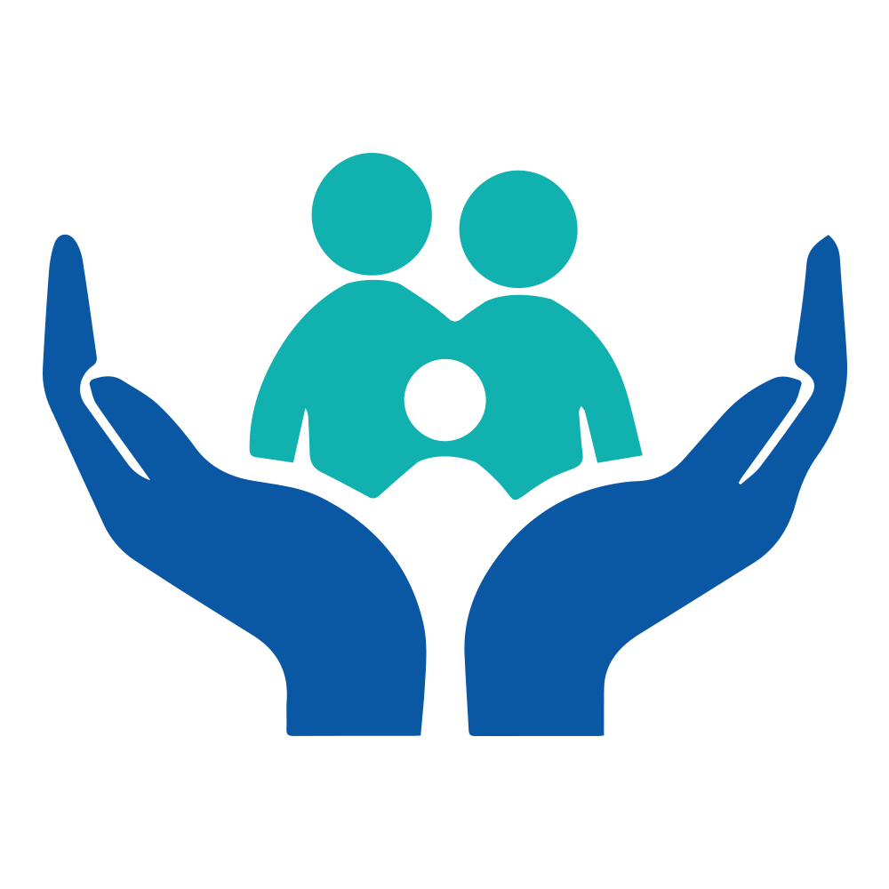 Family Counselling - CentacareCQ